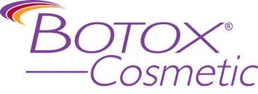 Botox:Fillers Logo