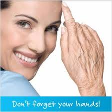 fat transfer to hands, autologous fat transfer to hands, anti aging of hands