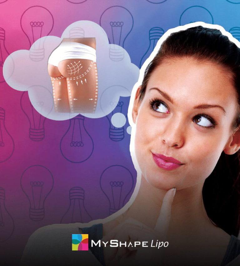 blog-myshapelipo-top-7-issues-brazilian-butt-lift