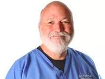 dr-john-bowman
